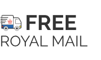 free-royal-mail-delivery